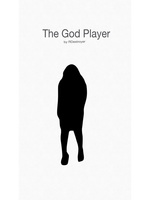 The God Player