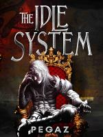 The Idle System