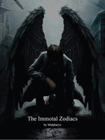 The Immotal Zodiacs