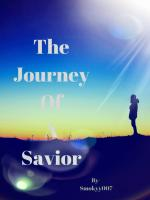 The Journey Of A Savior