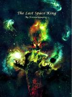 The Last Space King