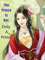 The Prince is not only a prince