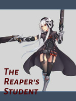 The Reaper's Student