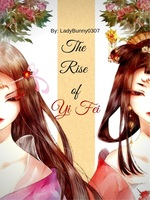 The Rise of Yi Fei