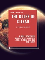 The Ruler of Gilead