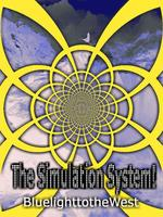 The Simulation System!