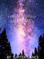 The Starlight Ascendency