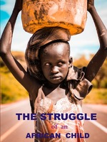 The Struggle of an African Child