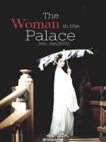 The Woman in the Palace
