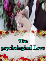 The psychological Love