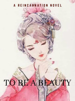 To Be a Beauty