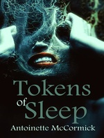 Tokens of Sleep