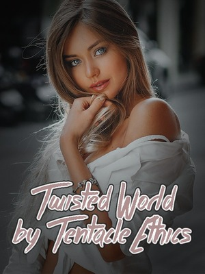 Twisted World: The Time Lord's Diary