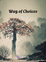 Way of Choices