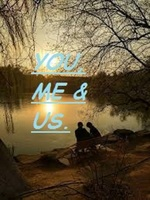 You Me And Us : Story of Power with Love and Desire